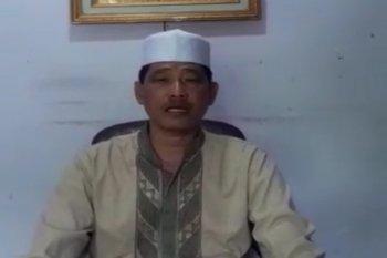 Jasad terduga pelaku bom bunuh diri ditolak dikuburkan di Medan