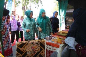 Batik Kuno jadi potensi unggulan di Kota Probolinggo