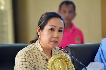 Politisi PDIP ingatkan penguatan kompetensi pengelola Bumdes