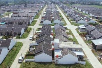 Pemerintah permudah aturan kepemilikan rumah bersubsidi