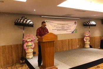 BP Jamsostek Denpasar bersama Disnaker-KPKNL tangani perusahaan bandel