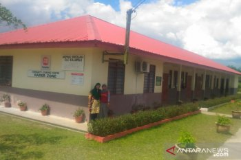 KJRI Kuching dorong pengusaha dirikan sekolah bagi anak-anak PMI