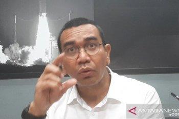 Kementerian BUMN minta jangan bawa masalah politik terkait Ahok