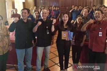 Disdukcapil Buleleng terapkan pendaftaran daring untuk dokumen kependudukan