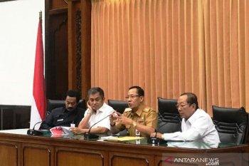 Pertamina : Pasokan solar untuk Jatim dan Bali kembali normal