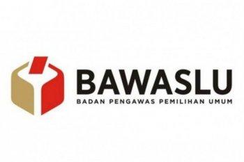 Masih minim peminat, pendaftaran Panwascam Pilkada Surabaya