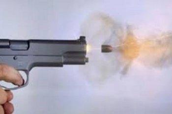 Baku tembak di Jersey City tewaskan enam  orang