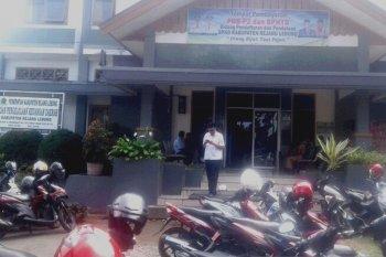 "BPKD Rejang Lebong beli ""tapping box"" optimalkan penagihan pajak"