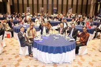 Satker KBRI Kuala Lumpur gelar forum investasi transportasi