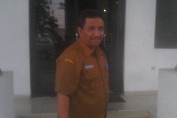 Pelepasan sembilan pejabat eselon II B, malam ini di Pendopo Pandeglang