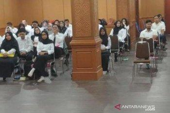 Kabupaten PPU jalankan program pemberdayaan desa/kelurahan mandiri