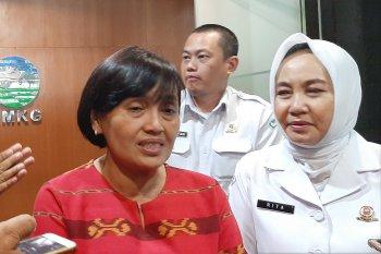 BMKG: Bandara di Indonesia akan diperkuat hadapi gempa dan tsunami