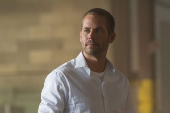 "Paul Walker akan hadir di ""Fast and Furious 9"""
