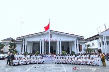 DPRD dan Pemkot Bogor sepaham soal besaran pendapatan dan belanja pada RAPBD 2020