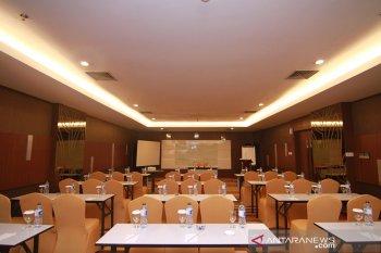 Hotel Falatehan Blok M bidik bisnis MICE