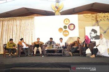 LP3M Unej: 22 persen mahasiswa Universitas Jember terpapar radikalisme