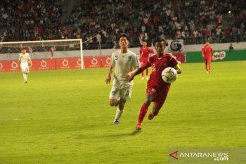 Laga Lawan China Jadi Penentu di Piala Pelajar Asia