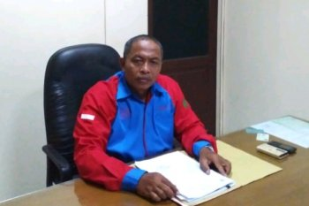 HNSI Sumut: Kapal pukat harimau yang dilelang jangan kembali ke pemiliknya