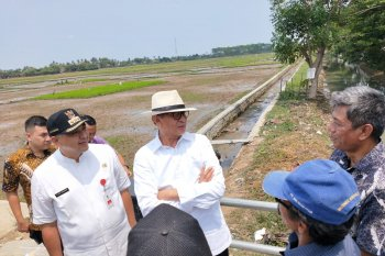 Prov Banten segera miliki asrama haji dekat ke Bandara Soekarno-Hatta