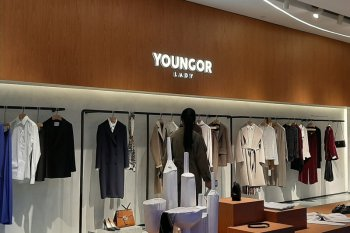 Perusahaan pakaian China Youngor  berminat buka pabrik di Indonesia