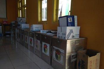 Mukomuko anggarkan Rp750 juta untuk pilkades serentak