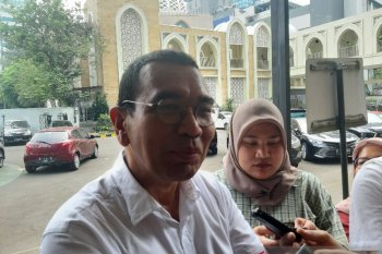 Kementerian BUMN akan tuntaskan perubahan pengurus Pertamina dan Inalum