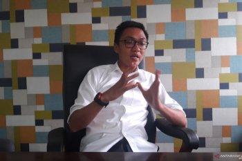 Aminuddin Ma