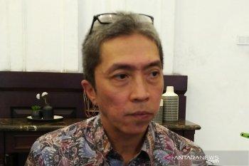 Pemkot Bogor optimis raih penghargaan tertinggi lomba P2WKSS Jabar