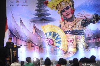 Sektor pariwisata Bali dan tingkat pengangguran
