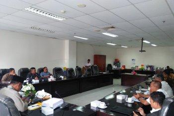 PT. PLN : Ketersediaan energi listrik masyarakat Maluku terjamin