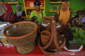 Festival Pesona Donggala