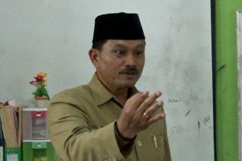 Wali Kota Madiun dorong  guru tingkatkan kompetensi