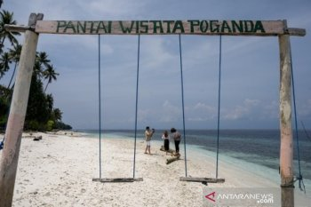 Pemanfaatan dana desa untuk obyek wisata