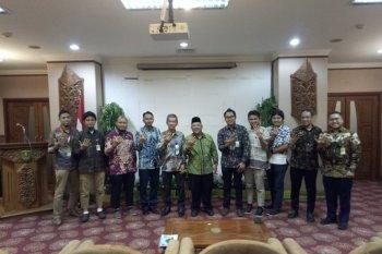 Pemkab Kutim harapkan perusahaan ikut sejahterakan masyarakat