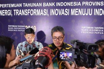 Pada 2020 BI Papua prediksi sektor konstruksi meningkat