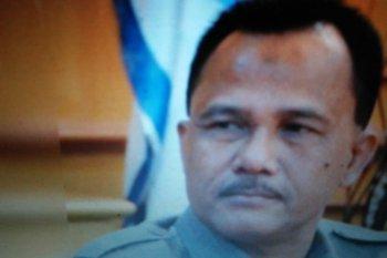 PDAM TKR Tangerang raih predikat kinerja tertinggi nasional berdasarkan penilaian Kementerian PUPR