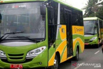 Bekasi anggarkan Rp2,5 miliar untuk subsidi tiket Transpatriot