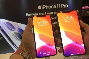 Manfaat regulasi IMEI ponsel