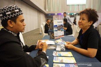 Objek wisata Aceh terkenal di pasar Malaysia