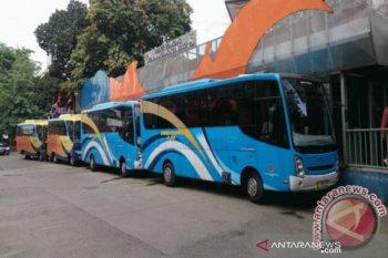 Pemkot Bogor pilih sehatkan perusahaan daerah jasa transportasi