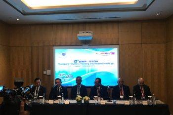 Indonesia usulkan studi kelaikan tiga rute baru bus lintas batas Malaysia