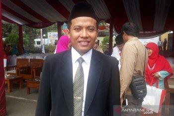 """KPU Depok buka """"help desk"""" terkait pencalonan perorangan"""