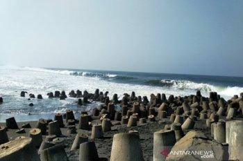 Pemkab Kulon Progo harap Pelabuhan Tangjung Adikarto diselesaikan