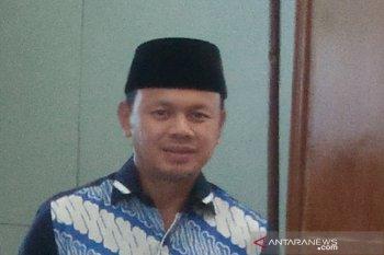 Bima Arya: Tantangan pemberantasan korupsi di Indonesia semakin berat