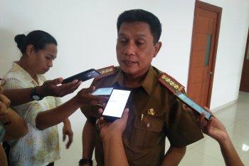 DPRD Maluku masih tunggu usul pergantian Wakil Ketua dari Partai Golkar