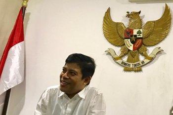 Maju Pilkada Surabaya 2020, Gerindra Jatim klaim siapkan figur jenderal