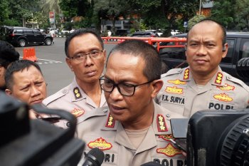 Dua oknum TNI ditangkap karena terlibat penyalahgunaan narkoba