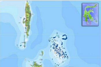 BMKG bantah kemunculan oarfish di Selayar pertanda gempa dan tsunami