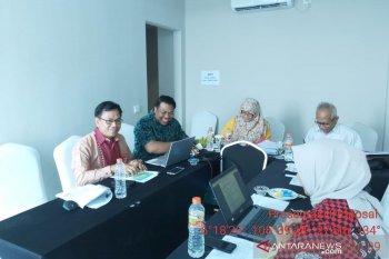 Pupuk cair Bio-Inokulum dari Bali lolos Insinas 2020