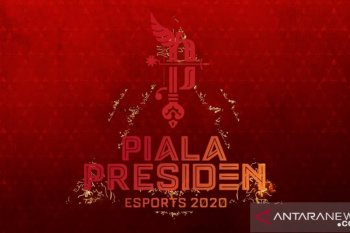 Ribuan peserta ikuti MPL Piala Presiden Esports 2020